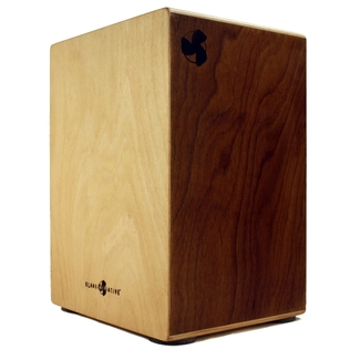 Cajon Klanginitiative PROfession Studio