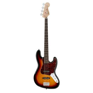Squier by Fender Vintage Modified Jazz Bass 3TS