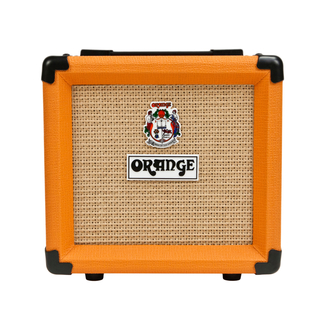 Orange PPC 108 Gitarrenbox