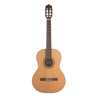 La Mancha Rubi CM-63 Small Neck