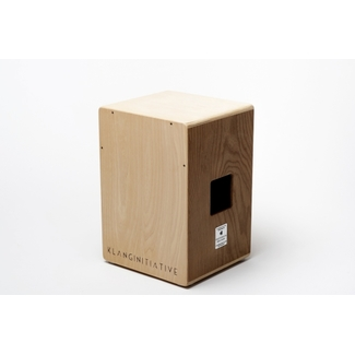 Cajon Klanginitiative PROfession