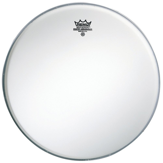 "Remo Ambassador 14"" coated Tom/Snare"