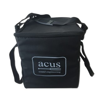 Acus One Tasche für One for Street
