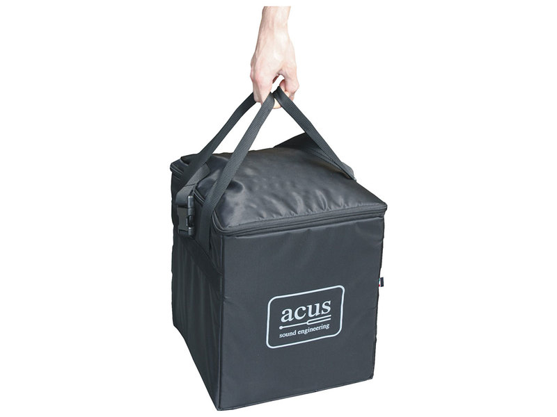 Acus One Bag 8