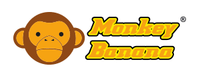 Monkey Banana Logo