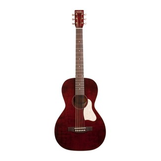 Art & Lutherie Roadhouse Tennesse Red E/A