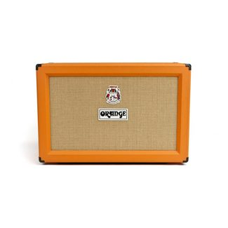 Orange PPC212 Gitarrenbox 2x12