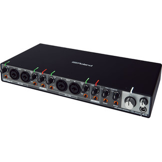 Roland Rubix44 Audio Interface