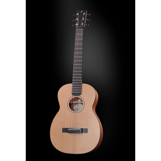 Furch LJ-10 Little Jane Travel Guitar