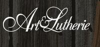 Art & Lutherie Logo