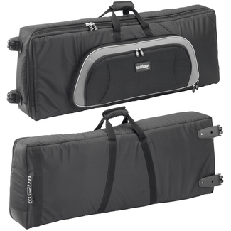 Soundwear Professional Keyboard Rolltasche 29148