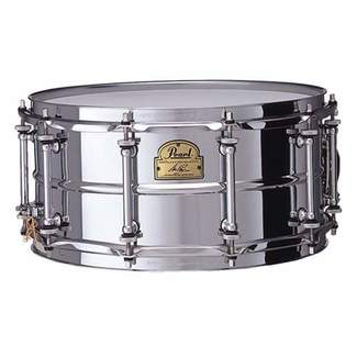 Pearl IP-1465 Ian Paice Signature Snare Drum