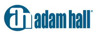 Adam Hall Logo