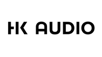 HK Audio Logo