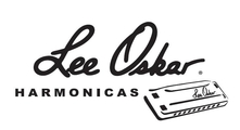 Lee Oskar Logo