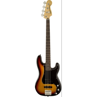 Squier by Fender Vintage Modified Precision Bass PJ 3TS