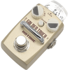 Hotone Golden Touch Overdrive FX Pedal