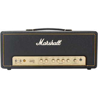 Marshall Origin50H Topteil