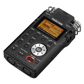 Digital/HD-Recorder