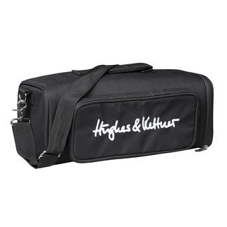 Hughes & Kettner Softbag für Black Spirit 200 Head