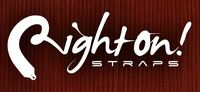 RightOn! Logo