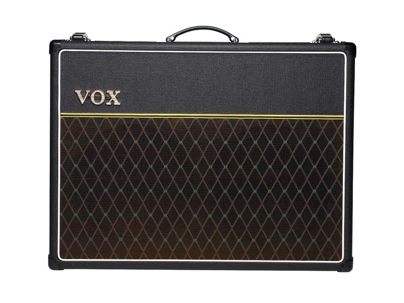 Vox Verstärker