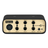 Friedman Tour Pro 1520 Gold Pack Pedalboard