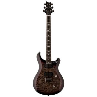 PRS SE Mark Holcomb Signature E-Gitarre