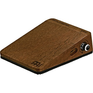 Meinl MPDS1 Digital Percussion Stomp Box