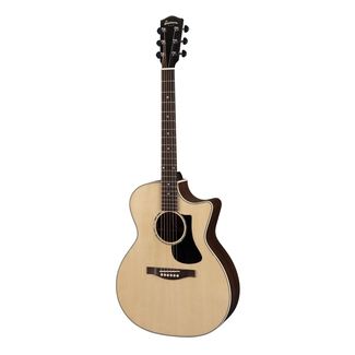 Eastman PCH2-GAce Natural