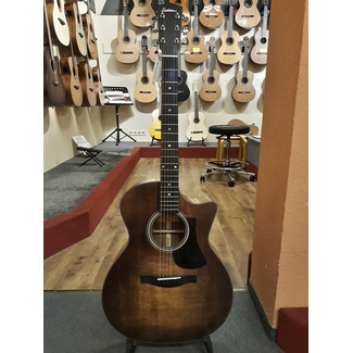Eastman AC222CE OV Classic Grand Auditorium