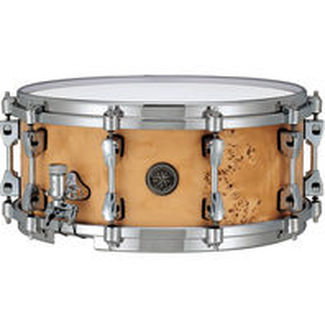 "Tama Starphonic Maple PMM146 - 6""x14"""